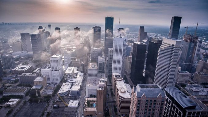 5 bonnes raisons de déménager en ville